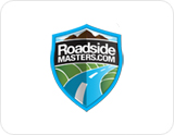 sgi-partner-roadside